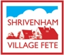 Shrivenham Fete Committee